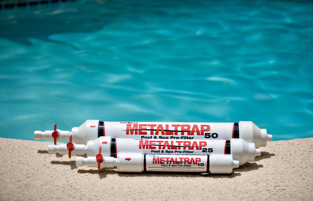 www.hydropuretechnologies.com